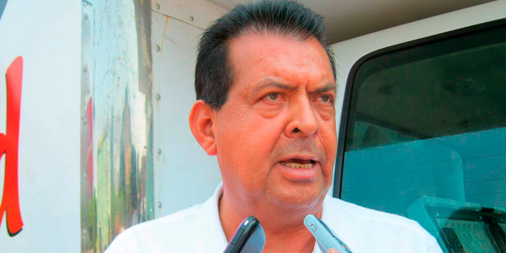 Fallece el líder azucarero Adrián Sánchez Vargas