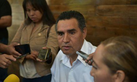 Músicos invitan a la población a solidarizarse con los afectados de Chiapas y Oaxaca