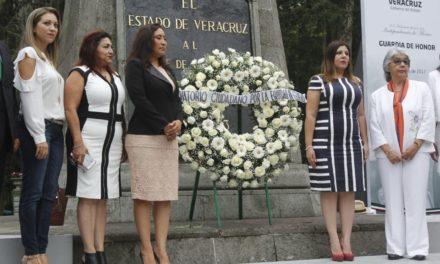 En la entidad se desconoce el número de feminicidios ocurridos: Observatorio Ciudadano