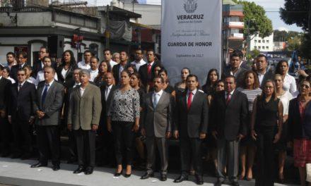 Descarta Diconsa politización de apoyos a damnificados