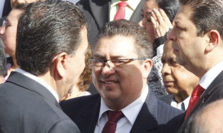 A pesar de la ruptura con Sergio Hernández, se privilegiará el diálogo: Callejas