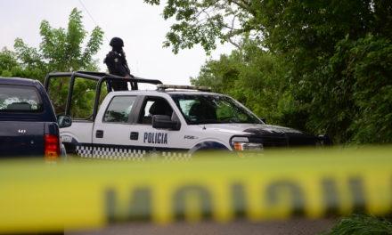 Mayor presencia policiaca para combatir ejecuciones en la zona sur: SSP