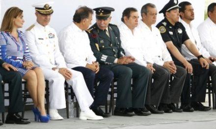 Yunes presentará iniciativa para fortalecer al Orfis