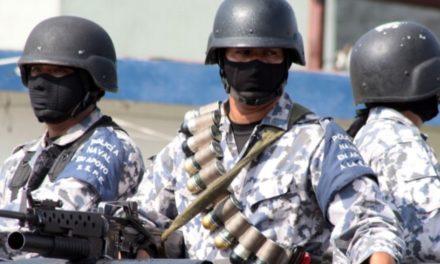 Al finalizar este año vence convenio entre Sedena y el gobierno de Veracruz