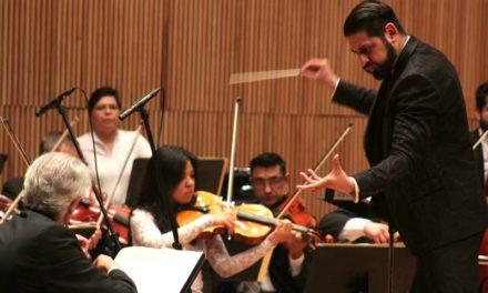 Recibirá OSX víveres para afectados por sismo en la sala Tlaqná durante el concierto de este jueves 14