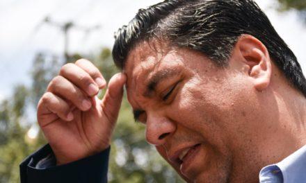 Cita Orfis a declarar a Gabriel Deantes, Manuel Salgado y Emilia Ibarra