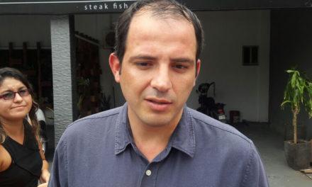 Necesario que ORFIS haga auditorías a administración de San Andrés Tuxtla: alcalde electo