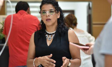 Denuncian acoso contra integrantes de colectivos de búsqueda de desaparecidos en Veracruz