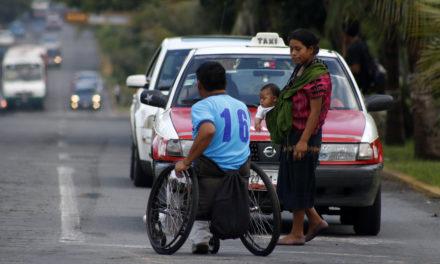 Hasta seis mil pesos diarios puede gastar una persona con Esclerosis Múltiple