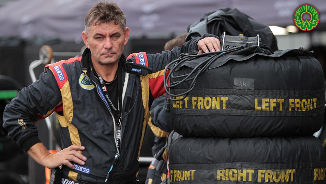 Galería: Se realiza hoy quinta fecha del Campeonato Mundial de Resistencia FIA WEC en el Autódromo Hermanos Rodríguez.
