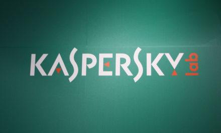 Prohíbe EU utilizar software de Kaspersky por supuestos nexos con Rusia; la firma lo niega