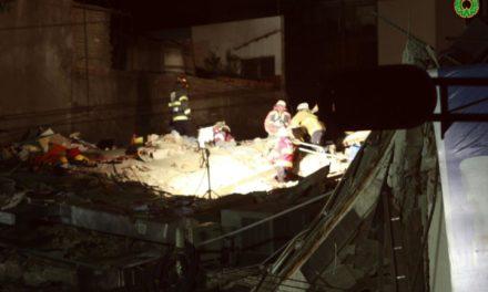 Si quieres ayudar a los damnificados por el terremoto, te decimos donde hay centros de acopio