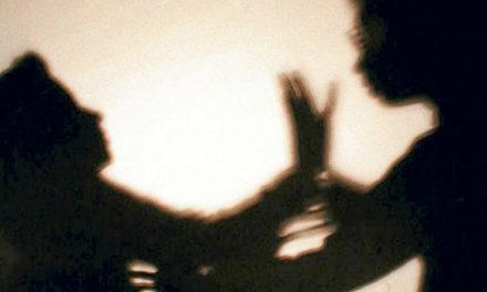 El 70% de mujeres que denuncian a sus maridos por maltrato, terminan perdonándolo, lamenta delegado de la CEDH