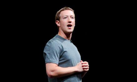 Dice Mark Zuckerberg que terminar DACA es una decisión equivocada y cruel