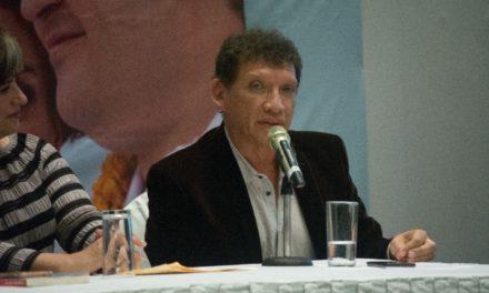 Piden diputados del PAN y Morena activar protocolos de seguridad en favor de Mussio Cárdenas