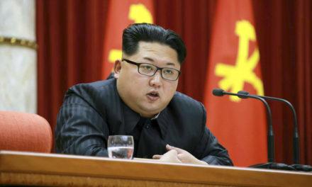 Nuevas sanciones a Norcorea por parte de la ONU, las más severas en la historia