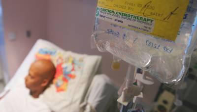 Colabora con libros y juguetes para niños con cáncer