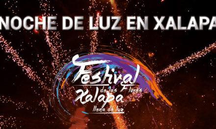 Hoy, clausura del #SoyFestival en el estadio Heriberto Jara Corona; entrada gratuita