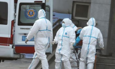 Qué es el coronavirus, el nuevo virus que se extiende rápidamente por Asia?