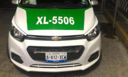 7 vehículos recuperados y 9 detenidos por diversos delitos: SSP