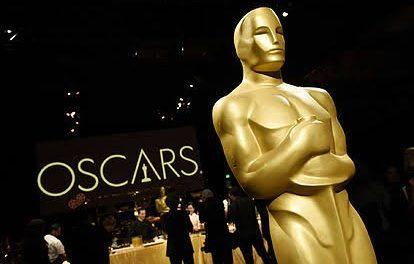 Estos son los nominados a los premios Oscar 2020