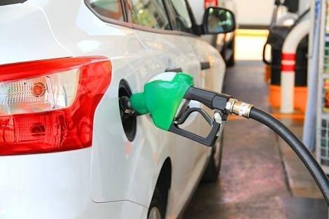 No habrá aumentos a combustibles en 2020: Profeco