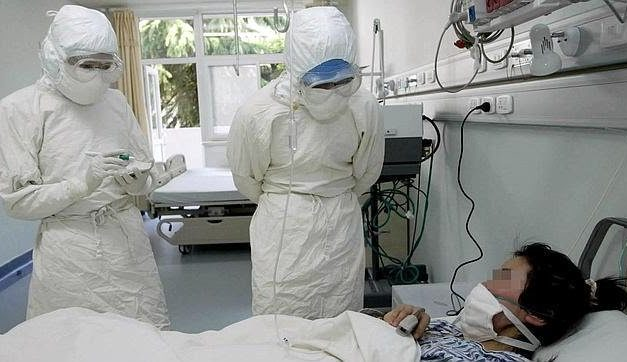 OMS convoca a reunión de emergencia por extraño virus; confirman a cuarta víctima