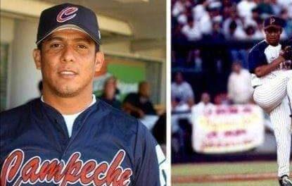 Ex beisbolista de grandes ligas y su hijo fueron asesinados en  Paso del Toro, Veracruz