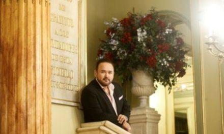 Gran tenor Xalapeño Javier Camarena inicia gira de conciertos por España, con entradas agotadas en Barcelona