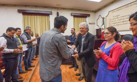 Ayuntamiento de Xalapa capacita al funcionariado para erradicar modelos de comportamiento misógino