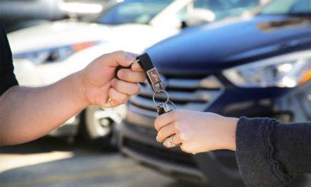 Alertan sobre fraude en compra-venta de vehículos en varios Estados del País