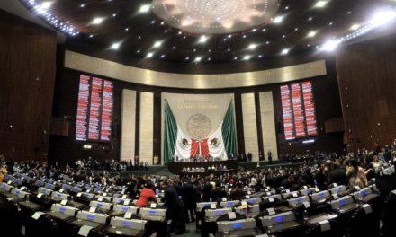 Diputados y senadores iniciaron este sábado nuevo periodo ordinario