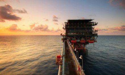 Petrolera italiana descubre yacimiento en México ubicada entre los estados de Veracruz y Tabasco