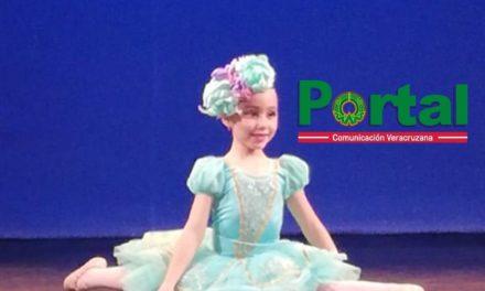 Festival Xalapa Baila 2020  Danza y Ballet!