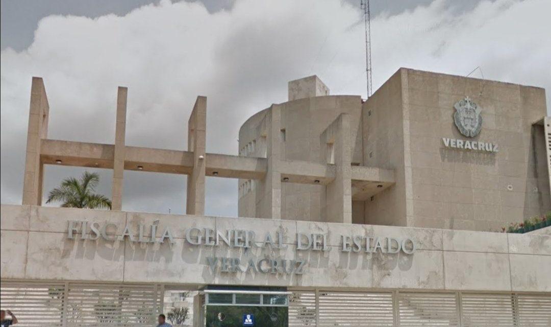 Emite Fiscalía de Veracruz convocatoria para ocupar 100 plazas para fiscales.