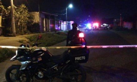 Asesinan a un joven a balazos en Córdoba