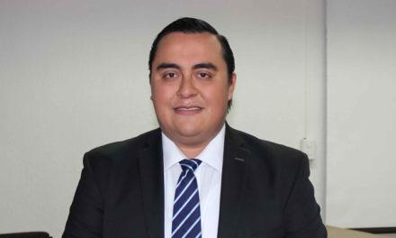 El machismo traspasa barreras económicas y religiosas: Alejandro Díaz