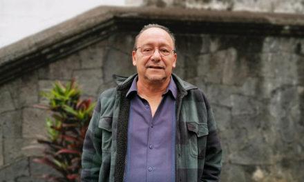 Teatro chicano, poderosa herramienta de crítica social: Carlos Morton