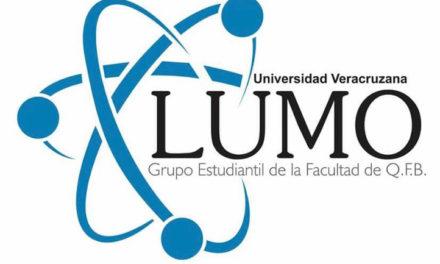 Grupo LUMO de QFB elaborará gel antibacterial