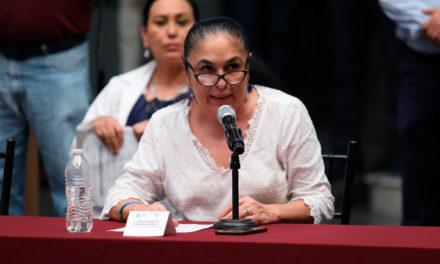 UV aporta ciencia y tecnología a la lucha de Veracruz vs. Covid-19