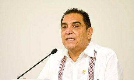 Región Poza Rica-Tuxpan, atenta a las disposiciones oficiales ante Covid-19