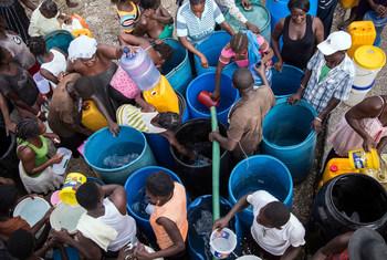 Foto 4: Tomada de la página de la ONU,UNICEFUN038103LeMoyne