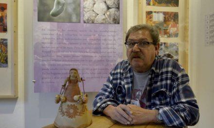 INICIA DESDE XALAPA LA ESTRATEGIA NACIONAL DE LECTURA EN VERACRUZ