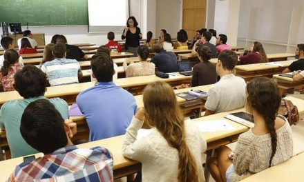 Estas son las escuelas que darán clases en línea por contingencia Covid-19