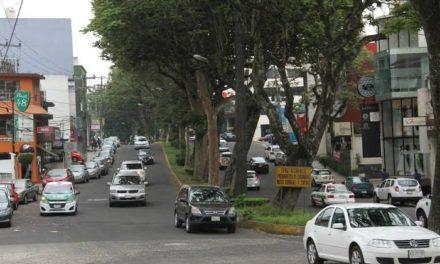 Libera SSP a 3 víctimas de secuestro en Xalapa; 4 detenidos