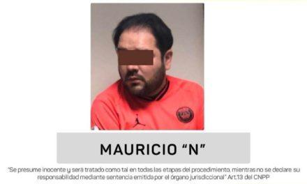 Detienen a presunto defraudador en Xalapa, Veracruz