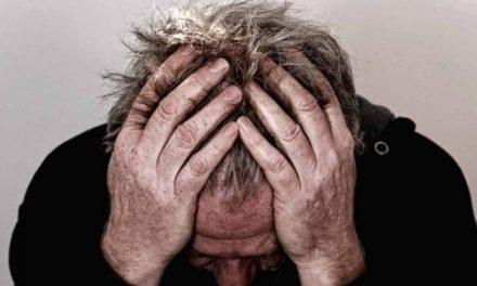 Consejo Ciudadano te escucha en caso de sentir ansiedad por coronavirus. ? Un grupo de psicólogas, abogadas y criminólogas atienden las llamadas en el número 5511857555