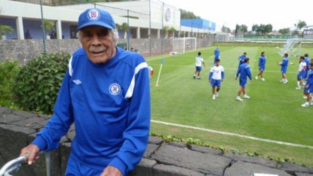 Fallece Ignacio Trelles, icono del futbol mexicano; sufrió paro cardíaco