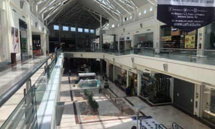 Se apoyará a empresas afectadas por Covid-19: Sefiplan