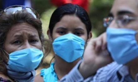 Confirman sexto caso de coronavirus-Covid 19 en México